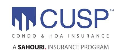 CUSP-Custom-Logo.png