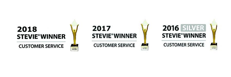 Stevie Awards