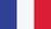 france - flag.png