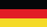 germany - flag.png
