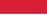 monaco - flag.png
