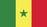 senegal - flag.png
