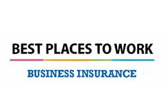 Award-best-place-to-work