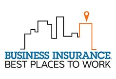 Award-business-insurance-best-place-to-work