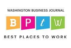 Award-washigton-business-journay